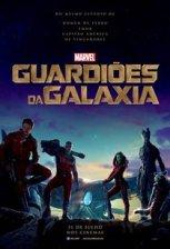 guardioes-da-galaxia_t59375